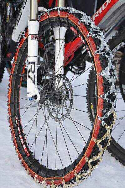 Gruppo Mtb Pedalando Asd Uscite In Mountain Bike E Bici Da Corsa